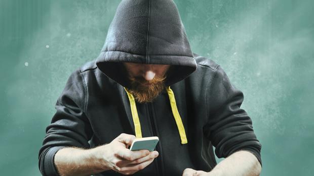 «ExpensiveWall»: el virus de Google Play que va a por tu dinero