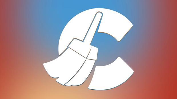«Hackean» la popular herrramienta CCleaner: alguien puede controlar los ordenadores de sus usuarios