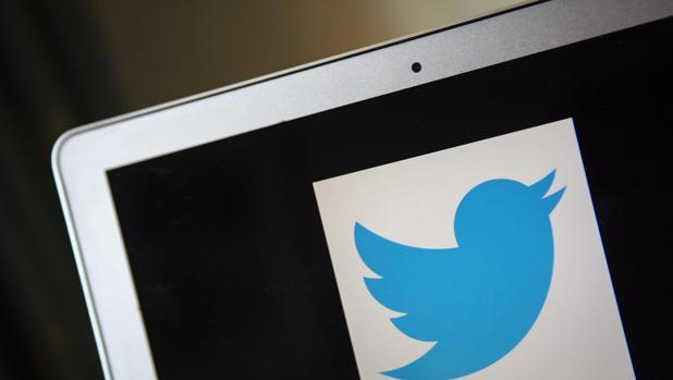 La lucha de Twitter contra el ciberterrorismo: 300.000 cuentas eliminadas en 2017, pero un 20% menos