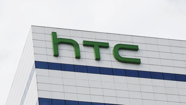 Alphabet (Google) compra la división móvil de HTC por 925 millones de euros