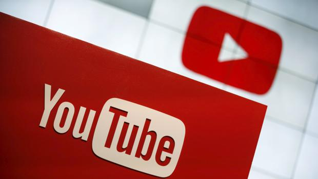 YouTube, principal contenedor de videos