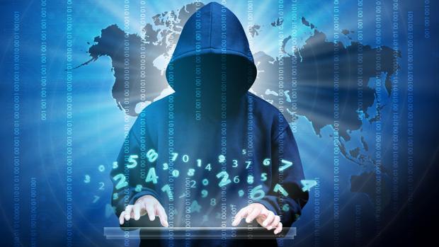 Los delincuentes se lanzan a por el secuestro remoto de smartphones