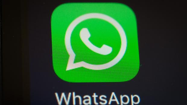 WhatsApp sufre fallos de conexión durante varias horas: España estuvo afectada