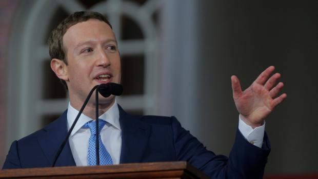 Facebook enseñará a los usuarios de España a detectar noticias falsas
