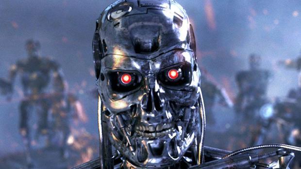 Por qué la inteligencia artificial aún no llega al nivel de «Terminator»