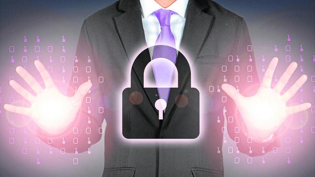 El nuevo virus que bloquea tu ordenador y no te pide dinero, sino fotos desnudo