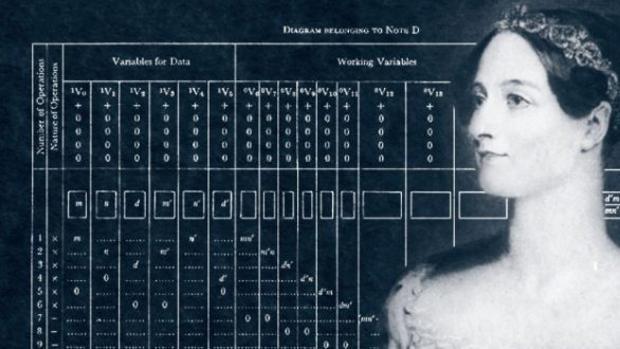 10 informáticos que revolucionaron la tecnología