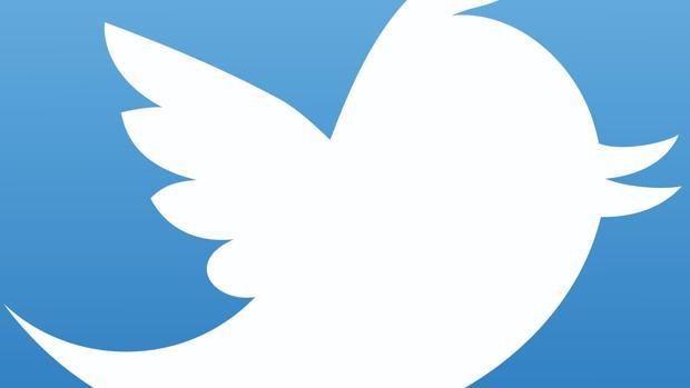 Cambio radical en Twitter: aumentará el límite de los «tuits» hasta los 280 caracteres