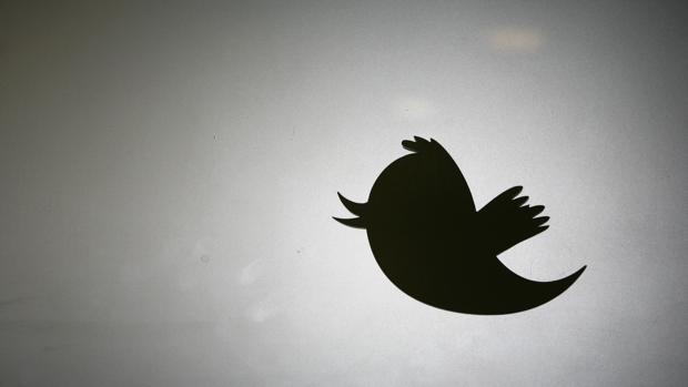 Twitter, red de microblo, tiene más de 328 millones de usuarios en todo el mundo