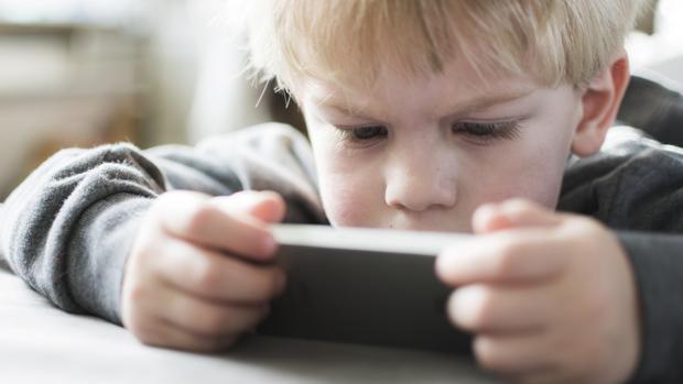 Hemeroteca: ¿Mejoran las tabletas las competencias del alumnado? | Autor del artículo: Finanzas.com