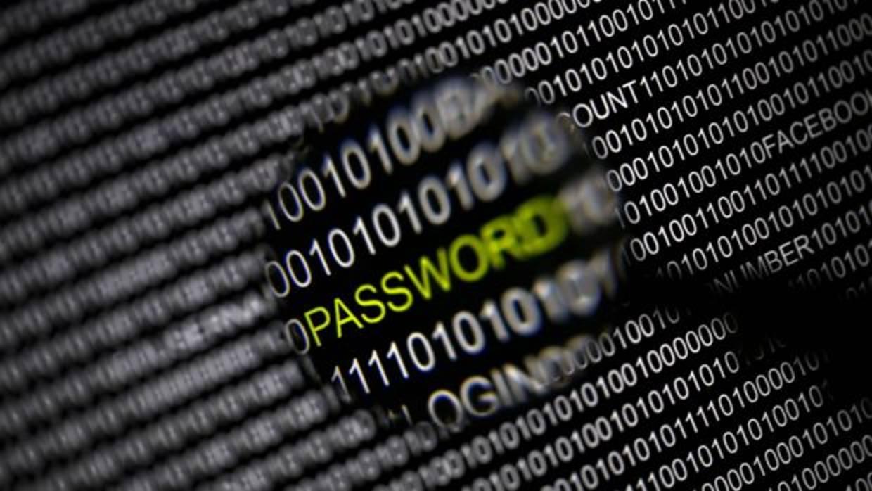 La seguridad de las redes WiFi en entredicho: rompen el protoloco más extendido y tu clave corre peligro