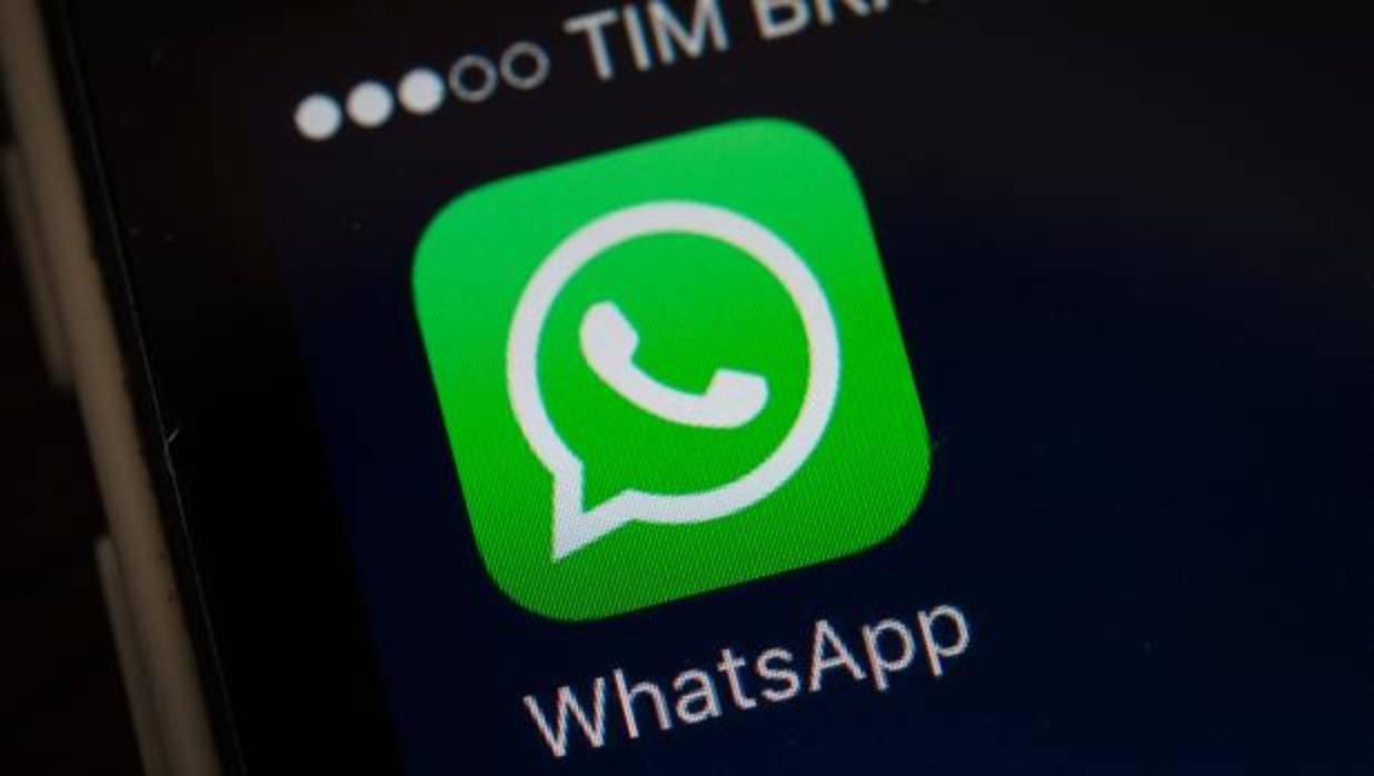 Detectada una nueva vulnerabilidad en WhatsApp: pueden saber el tiempo que duermes