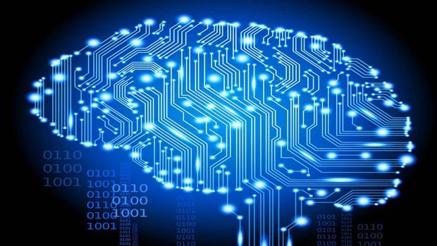 Inteligencia Artificial, la nueva salsa que alimenta a los móviles
