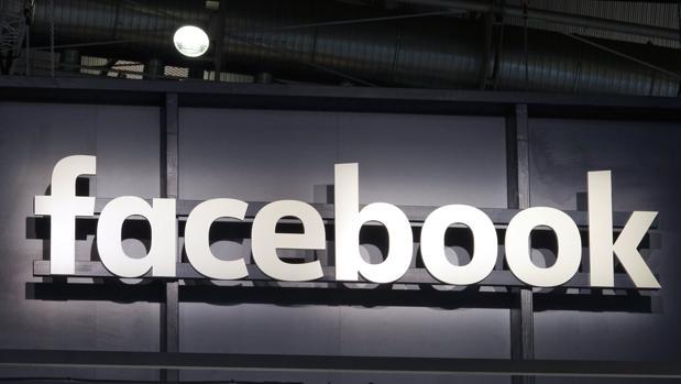 Facebook lanzará una función para comprar comida a domicilio