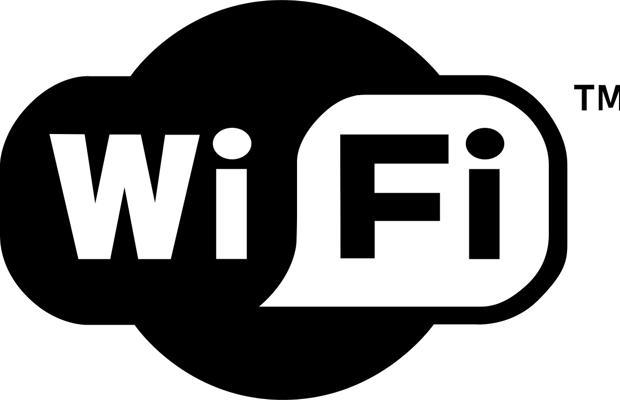 Cómo protegerse del fallo de las redes WiFi tras romper el protocolo WPA2