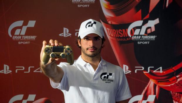Análisis del juego Gran Turismo Sport