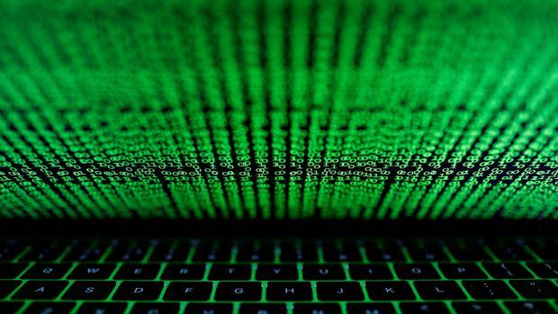 BadRabbit: un nuevo ciberataque masivo que hace temer por otro caos mundial como NotPetya
