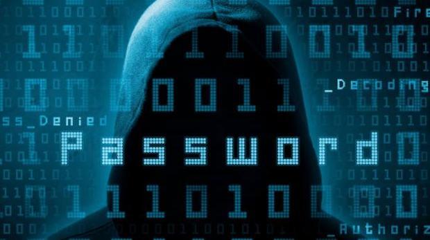 Grandes fortunas temen que se publiquen sus datos financieros tras un ciberataque en Bermudas