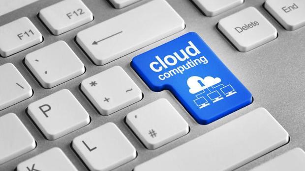 Cisco y Google se alían para lanzar una solución de nube híbrida