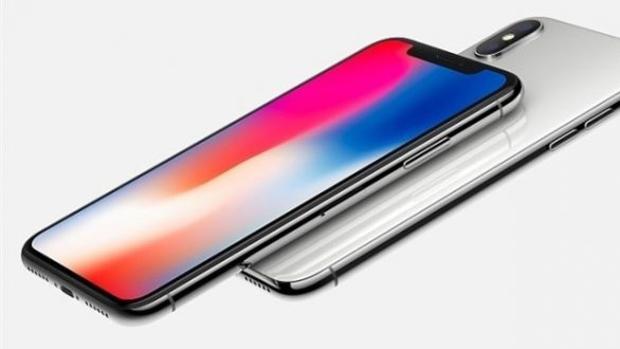 El iPhone X ya se vende de forma anticipada, agotándose en minutos
