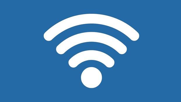 Consejos para navegar de forma segura por una red WiFi