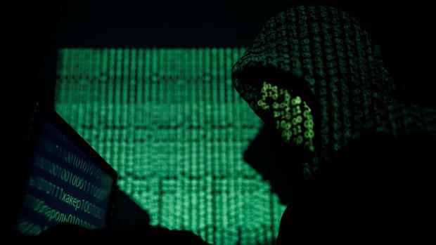 Alertan de un «malware» capaz de extraer dinero en efectivo de los cajeros automáticos