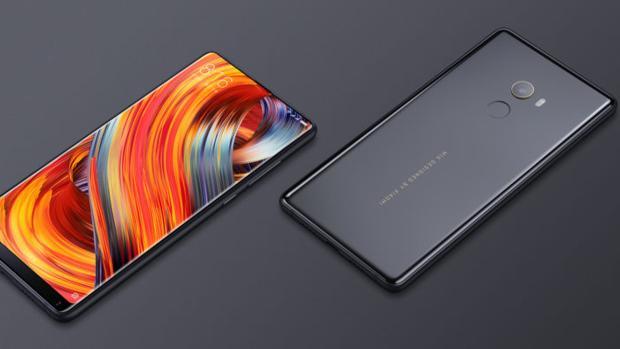 Xiaomi celebrará su primer «Black Friday» en España vendiendo 50 smartphones a un euro