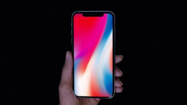 iPhone X: el mejor móvil de Apple solo tiene una gran pega