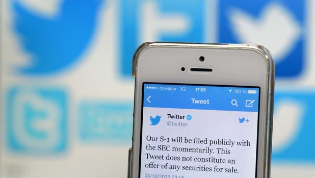 Buscar bisexual en Twitter no arroja resultados en vídeos, fotos o noticias
