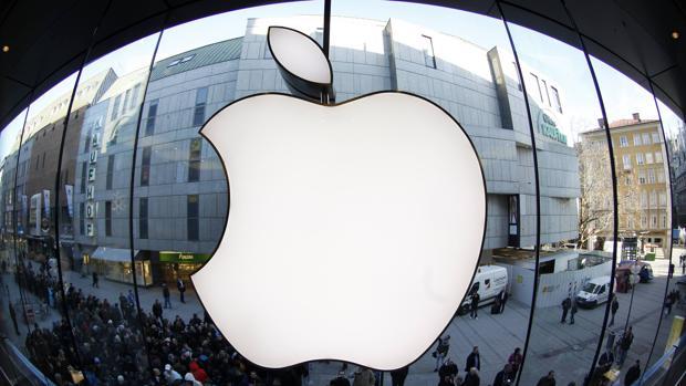 El dispositivo de Apple que desbancará al iPhone en 2020