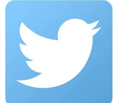 Twitter se ha visto envuelto en varias polémicas esta semana
