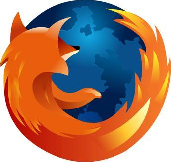 Firefox Quantum: la versión más rápida de Mozilla