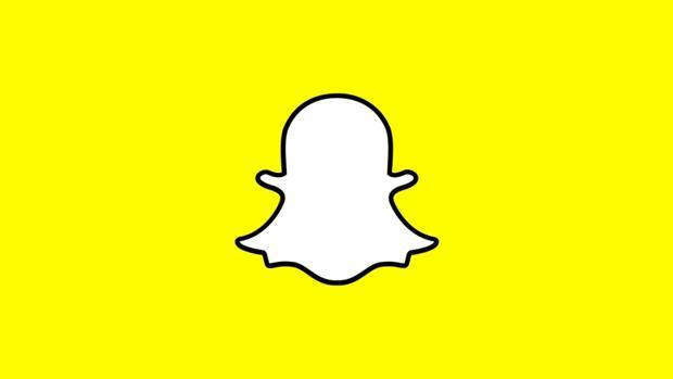 Polémica en EE.UU. tras regitrarse varios casos de pedofilia a través de Snapchat