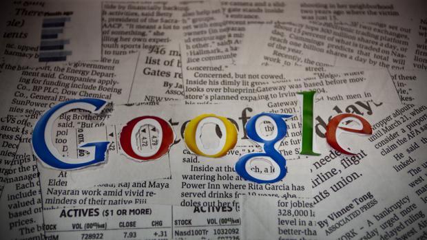 Google y Facebook mejoran sus armas contra las «fakes news»