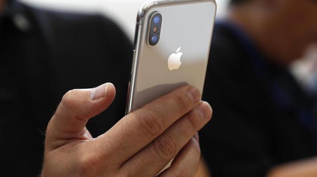 Trucos y consejos para lograr buenas fotografías con tu «smartphone»