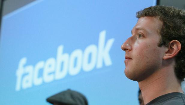 Facebook te permitirá saber si seguiste páginas de propaganda rusa