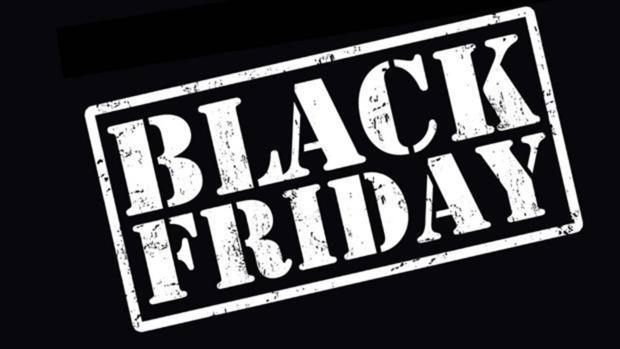 Black Friday Media Markt: las mejores ofertas de gadgets