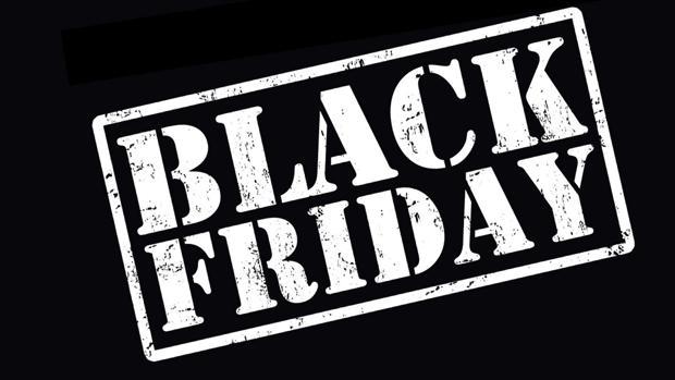 Black Friday Mediamarkt: las mejores ofertas de «gadgets»