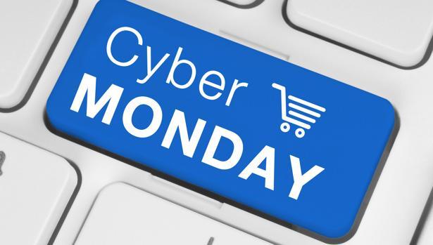 logísticas de envío en un Cyberday