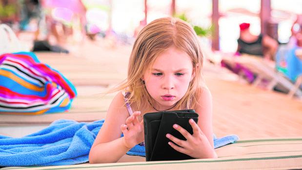 YouTube suma polémicas por el contenido inapropiado para niños