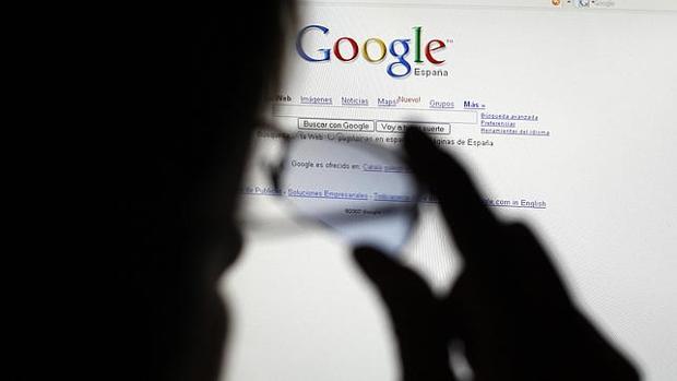 La Audiencia Nacional dicta que prevalece el derecho a la protección de datos frente a la libertad de expresión de Google