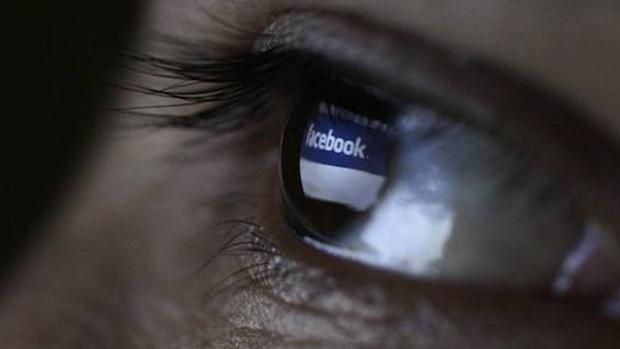 Facebook lanzará un nuevo sistema para prevenir suicidios entre sus usuarios