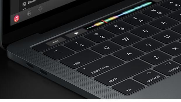Otro grave fallo de seguridad en los ordenadores Mac: cualquiera puede acceder sin tu contraseña