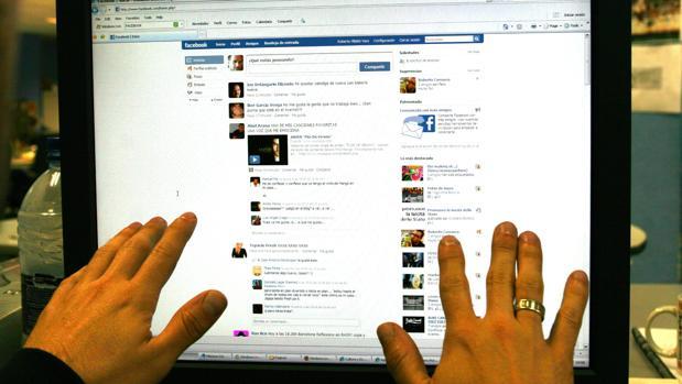 Identificar a los usuarios en las redes sociales, una medida muy difícil de legislar