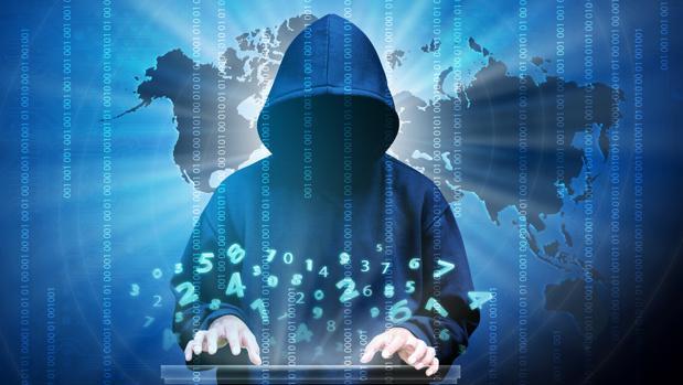 La gran lección de 2017: los riesgos que se deben evitar para no sufrir un ciberataque