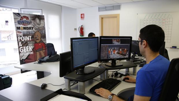 La democratización de las nuevas tecnologías han posibilitado la proliferación de videojuegos «indie»