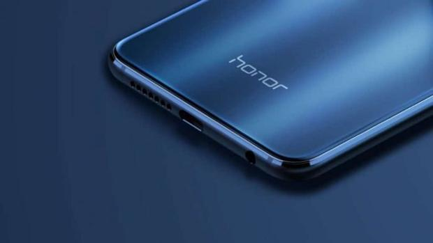 Honor V10, una sorpresa con inteligencia artificial para luchar contra el iPhone X