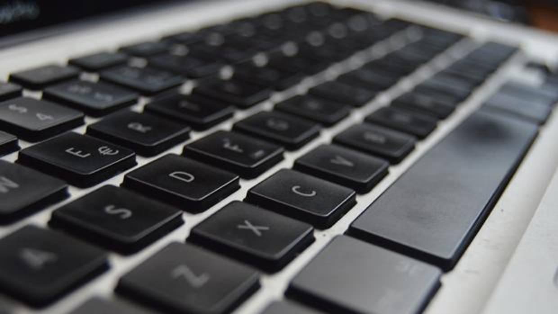 Los mejores ordenadores portátiles que deja 2017