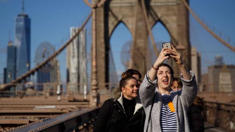 Instagram ya te permite acceder a «Stories» antiguas y destacarlas