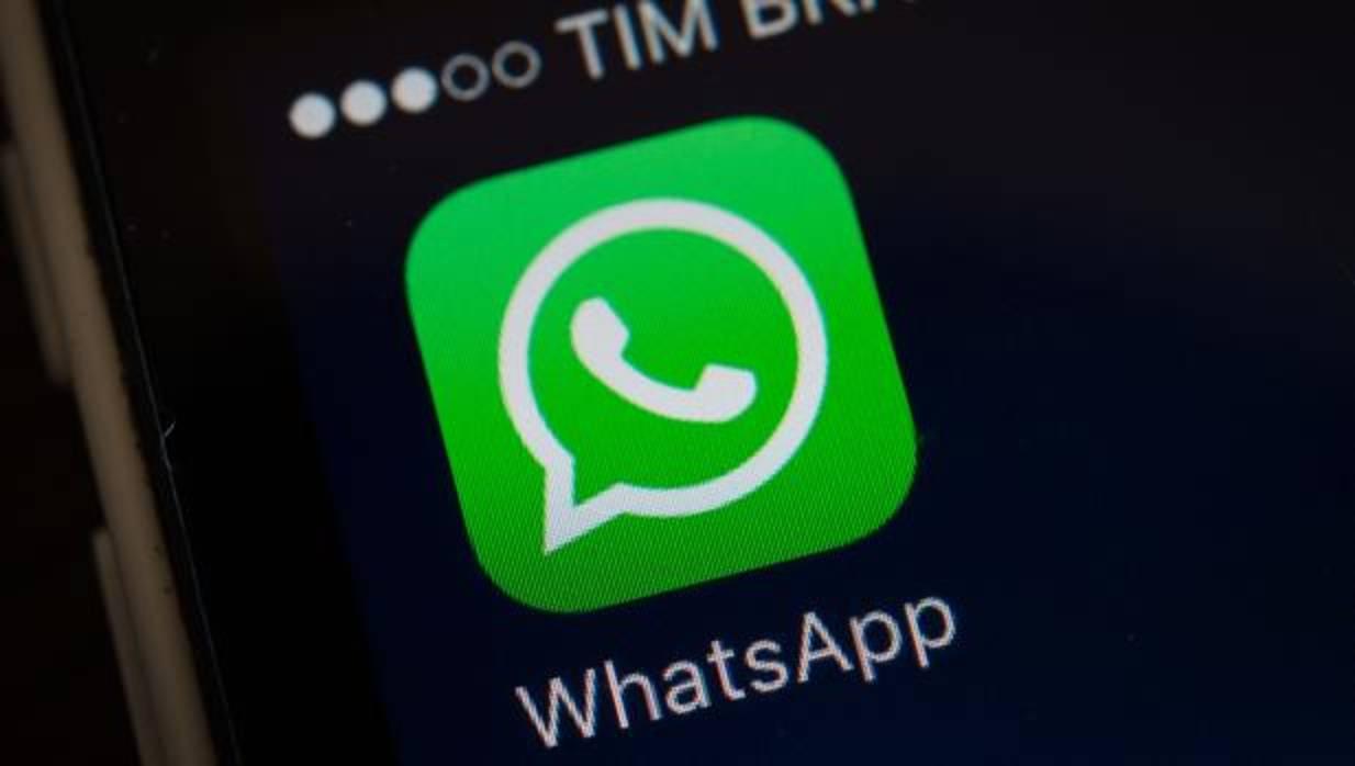 Las nuevas opciones que llegan a WhatsApp: liberar espacio, más emojis, cómo llegar y copiar comentarios